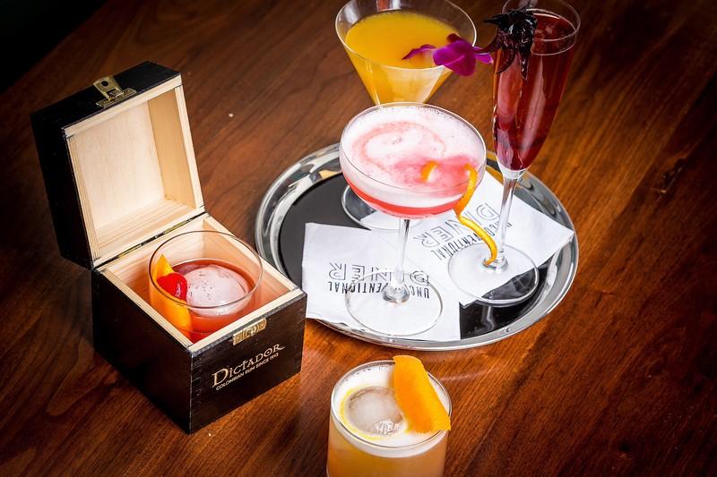 Cocktails-33