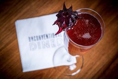 Cocktails-5