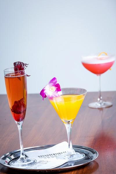Cocktails-12