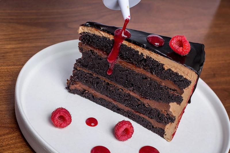 Dessert-28
