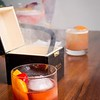 Cocktails-26