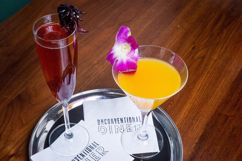 Cocktails-10