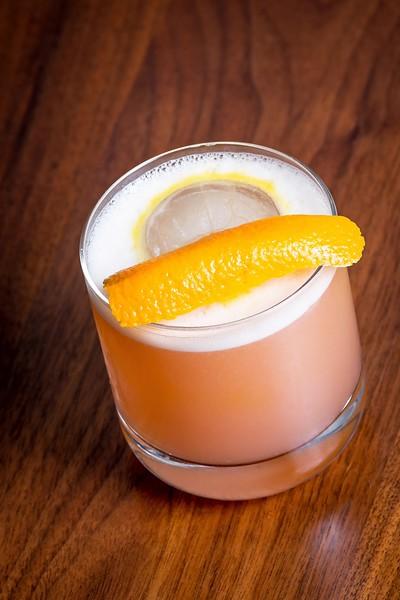 Cocktails-16