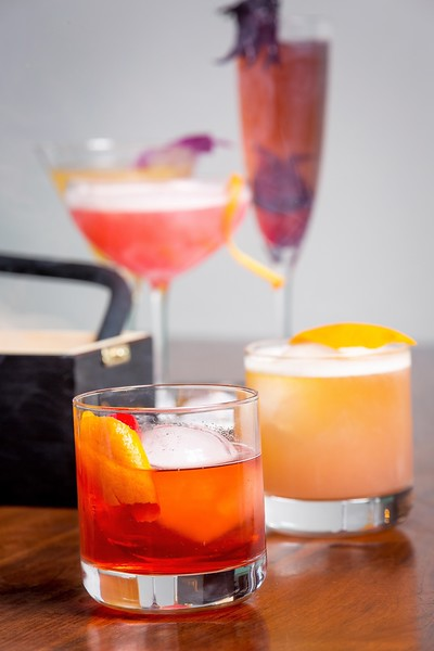 Cocktails-31