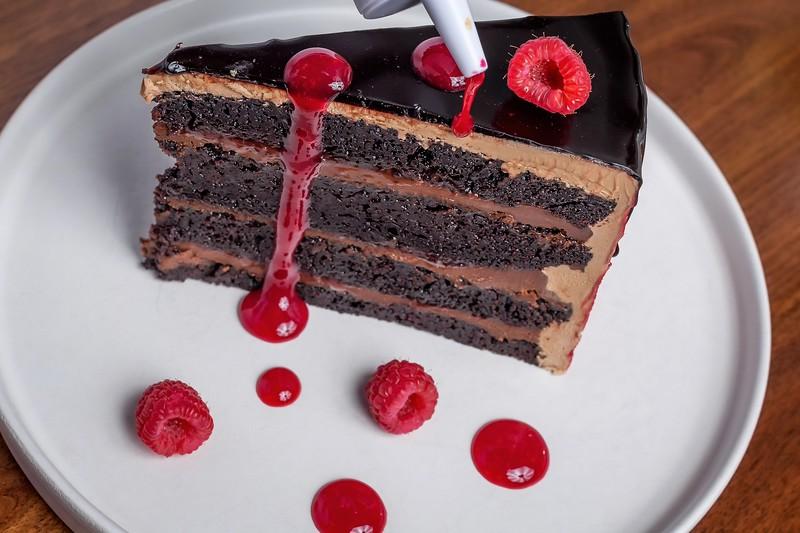 Dessert-29