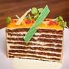 Dessert-19