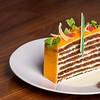 Dessert-22