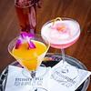 Cocktails-15