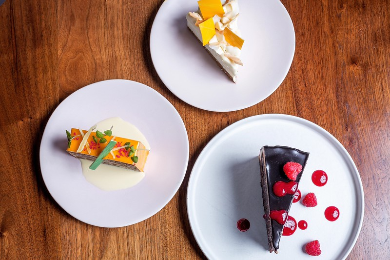 Dessert-35