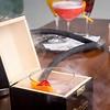 Cocktails-23
