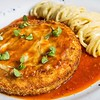 CHICKEN PARM-4