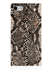 Python Iphone 11 and 10 Case