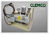 Calipso Ambient Air Pump