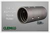 CHE-4 Aluminum Nozzle Holder
