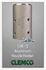 CHE-3 Aluminum Nozzle Holder