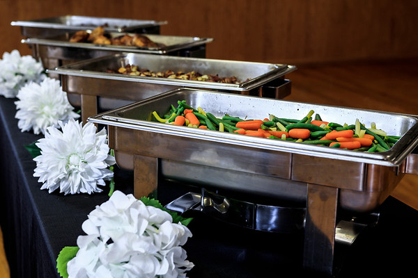 Acclaimed Catering_0006