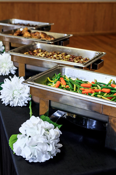Acclaimed Catering_0005