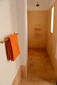 Riad Splash is Splash Morocco's original base in the hear of Marrakech, Morocco. http://moroccoadventuretours.com
