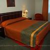 Hotel Diego de Almagro, Punta Arenas, Chile