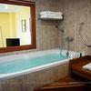 Hotel Don Los Cerros, El Chalten, Santa Cruz, Argentina