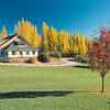 hosteria_kau_yatun_el_calafate_patagonia-4
