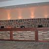 hotel_rio_serrano-8