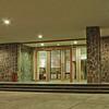 hotel_rio_serrano-1