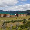 hotel_rio_serrano-11