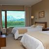hotel_rio_serrano-04