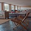 hotel_rio_serrano-05