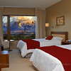 Hotel Rio Serrano Torres del Paine 036