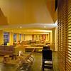 Hotel Rio Serrano Torres del Paine 038