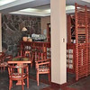 hotel_rio_serrano-7