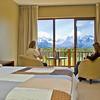 Hotel Rio Serrano Torres del Paine 037