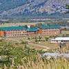 hotel_rio_serrano-09