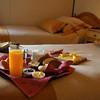 hotel_las_torres-14