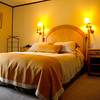 hotel_las_torres-8