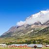 Hotel Las Torres Torres del Paine 042
