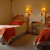 hotel_las_torres-11
