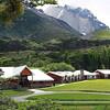 Hotel Las Torres Torres del Paine 040