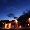 Hotel Las Torres Torres del Paine 044