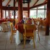 hotel_las_torres-16