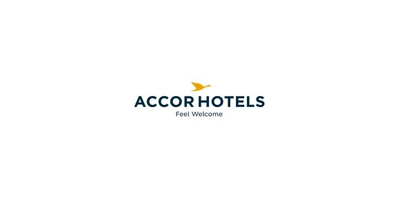AccorHotels Holiday Party