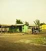 Boys, Dagomba Village, near Techiman, Ghana
