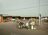 Morning, Marketplace, Tamale, Ghana
