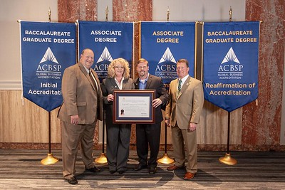 BridgeValley Community and Technical College — Accreditation