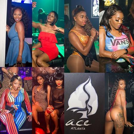 Ace Atlanta - 6/29/2019