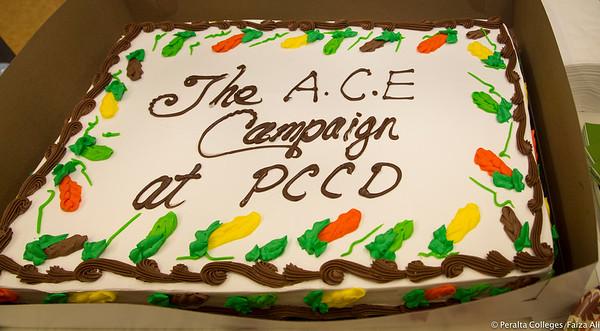 ACE 3.0