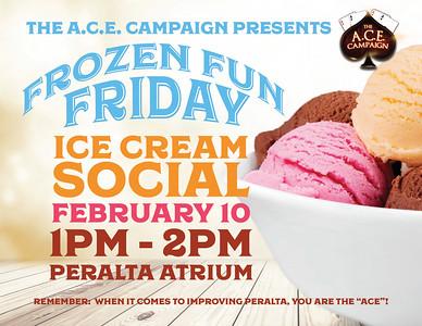 ACE Social.jpg