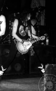 Ace-Frehley-1990-04-07-BW_16